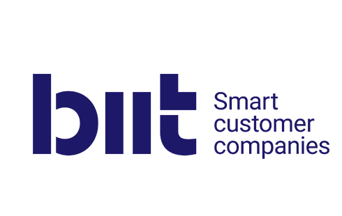 Biit Oy - smart customer companies