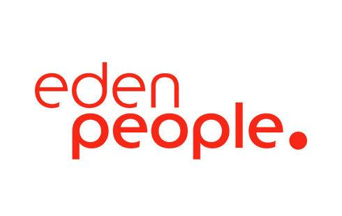 Meet Edenred People